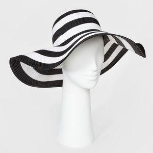 🎀 Floppy Hat 🎀